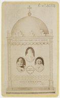 Illustration de la page Alfred Marie Paulmier (1848-1876) provenant de Wikipedia