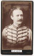 Illustration de la page Justin-Marcel Palat (1856-1886) provenant de Wikipedia