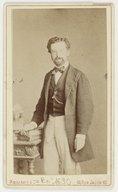 Illustration de la page Reymann (photographe, 18..-19..?) provenant de Wikipedia