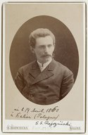 Illustration de la page A.  Jlowiecka (photographe, 18..-19..?) provenant de Wikipedia