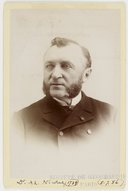 Illustration de la page Adolphe Nicolas (1833-1924) provenant de Wikipedia