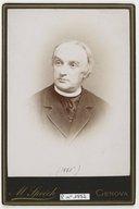 Illustration de la page M.  Speich (photographe, 18..-19..?) provenant de Wikipedia