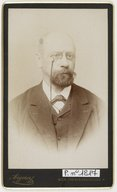 Illustration de la page Victor Angerer (photographe, 1839-1894) provenant de Wikipedia
