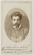 Illustration de la page Modesto Ribeiro (photographe, 18..-19..?) provenant de Wikipedia