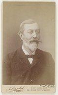 Illustration de la page Charles Schlumberger (1825-1905) provenant de Wikipedia
