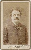 Illustration de la page J.  Berthomier (photographe, 18..-19..?) provenant de Wikipedia