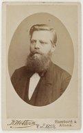 Illustration de la page D.  Wettern (photographe, 18..-19..?) provenant de Wikipedia