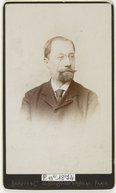 Image from Gallica about Henri Castonnet des Fossés (1846-1898)