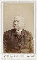 Illustration de la page Hermann Blum (photographe, 18..-19..?) provenant de Wikipedia