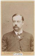 Illustration de la page Erik Wilhelm Dahlgren (1848-1934) provenant de Wikipedia