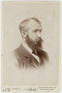 Illustration de la page Thomas Lewis (photographe, 18..-19..?) provenant de Wikipedia