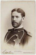 Illustration de la page C. M.  Bell (photographe, 18..-19..?) provenant de Wikipedia