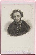 Illustration de la page Joseph Paul Gaimard (1793-1858) provenant de Wikipedia