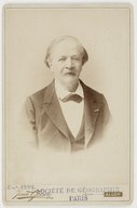 Image from Gallica about Jean Geiser (1848-1923)