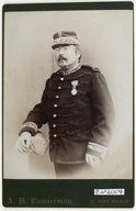 Illustration de la page Henri de Lamothe (1843-1926) provenant de Wikipedia