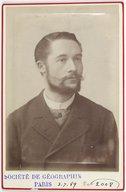 Illustration de la page Henri Pobéguin (1856-1951) provenant de Wikipedia