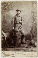 Illustration de la page Jules Claine (1856-1938?) provenant de Wikipedia