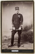 Illustration de la page Paul Quiquerez (1863-1891) provenant de Wikipedia