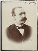 Illustration de la page Antonin Goguyer (1846-1909) provenant de Wikipedia