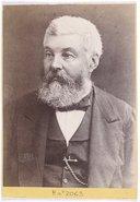 Illustration de la page J.  Penne (photographe, 18..-19..?) provenant de Wikipedia