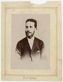 Bildung aus Gallica über Édouard-Alfred Martel (1859-1938)