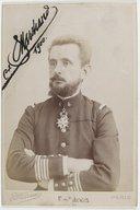 Illustration de la page Marius Rouffiac (photographe, 18..-19..) provenant de Wikipedia