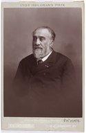 Illustration de la page Alfred Gendraud (photographe, 1854-1921) provenant de Wikipedia