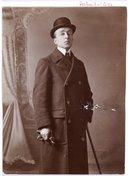 Illustration de la page Jean Rodes (1867-1947) provenant de Wikipedia