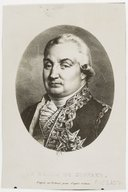 Image from Gallica about Pierre-André de Suffren de Saint-Tropez (1729-1788)