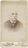 Bildung aus Gallica über Paul Boyer (1861-1952)