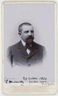 Illustration de la page L.  Biermann (photographe, 18..-19..) provenant de Wikipedia