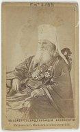 Illustration de la page Mikhail Petrovitch Nastioukov provenant de Wikipedia