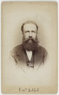 Illustration de la page Th.  Wode (photographe, 18..-19..?) provenant de Wikipedia