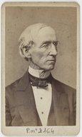 Illustration de la page Warren (photographe, 18..-19..?) provenant de Wikipedia
