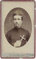 Illustration de la page Jean André Soulié (1858-1905) provenant de Wikipedia
