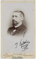 Illustration de la page Phil. Isnard (photographe, 18..-19..?) provenant de Wikipedia