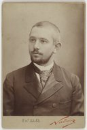 Image from Gallica about Jules Gervais-Courtellemont (1863-1931)
