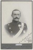 Illustration de la page Ole Olufsen (1865-1929) provenant de Wikipedia