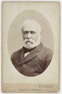 Illustration de la page John Charles Frémont (1813-1890) provenant de Wikipedia