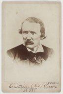 Illustration de la page Kit Carson (1809-1868) provenant de Wikipedia