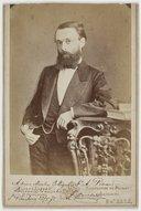 Illustration de la page Alfred Lorens (photographe, 18..-19..?) provenant de Wikipedia