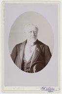 Illustration de la page Charles Lemire (1839-1912) provenant de Wikipedia