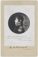 Illustration de la page Louis de Freycinet (1779-1842) provenant de Wikipedia