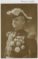 Illustration de la page Louis Archinard (1850-1932) provenant de Wikipedia