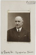 Image from Gallica about Alfred Beneyton