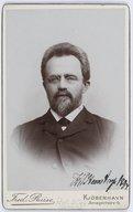 Illustration de la page Fred.  Riise (photographe, 18..-19..?) provenant de Wikipedia