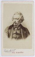 Illustration de la page Etienne Neurdein (1832-1918) provenant de Wikipedia