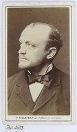 Illustration de la page Giovanni Boldini (1842-1931) provenant de Wikipedia