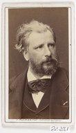 Illustration de la page William Bouguereau (1825-1905) provenant de Wikipedia