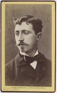 Image from Gallica about Édouard Detaille (1848-1912)